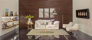 Fort lauderdale home design and remodeling show 28 for Home design and remodeling show