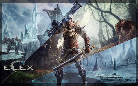 Ultra Hd 8k Gaming Wallpapers