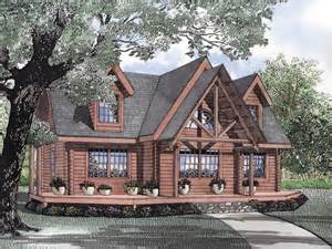 house plans log cabin snow lake rustic log cabin home plan 073d 0056 house plans and more