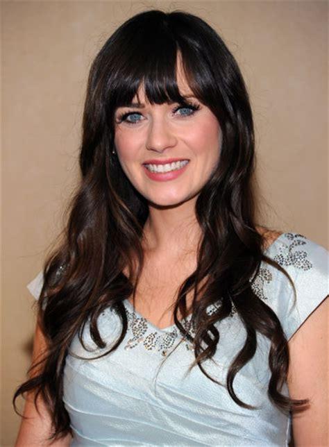jessica warbeck actress zooey deschanel simpsons wiki