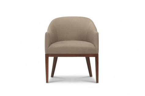bolier atelier tub chair 110003 wooden chairs