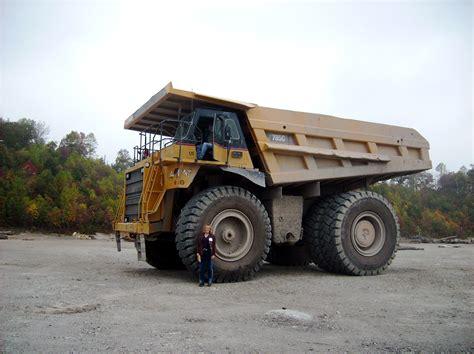 Car And Dump Truck by Quot Clean Quot Coal S Dirtiest Secret Part Ii Progressive