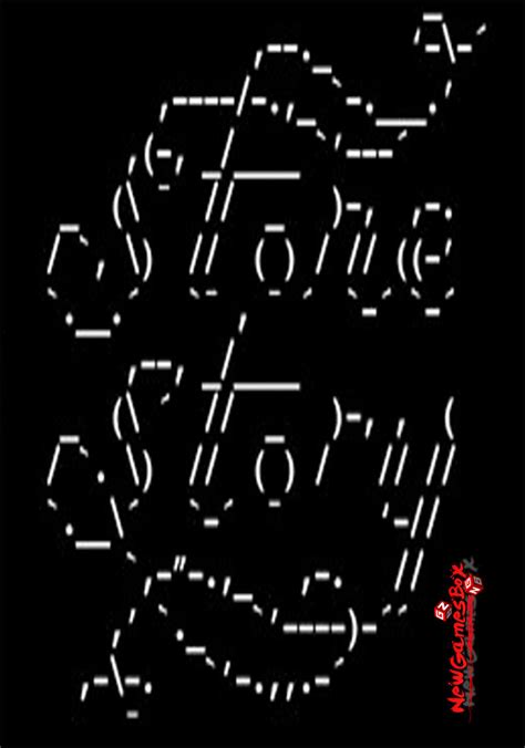 Stone Story RPG Free Download Full Version PC Game Setup