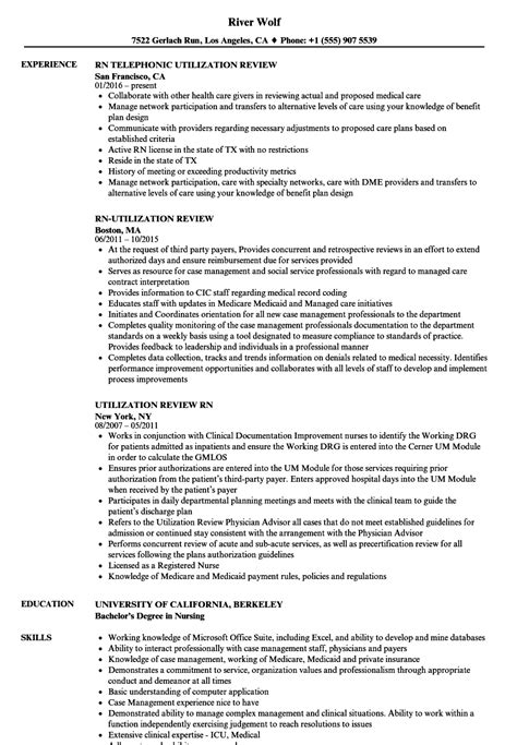 concurrent review resume 2017 2018 2019 ford