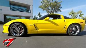 Corvette ZR1 Side skirts with CF mudflaps | Carbon Fiber [C7-CCC6Z-SS-CF] - $603.57  C7 Carbon ...