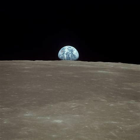 Don S Boat Landing Erath La by On Apollo 11 S 40th Astronauts Reflect On Space Program