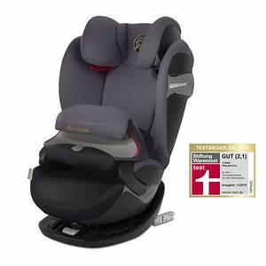 Kindersitz Test Cybex Pallas : cybex kindersitz pallas s fix 2019 premium black black ~ Kayakingforconservation.com Haus und Dekorationen