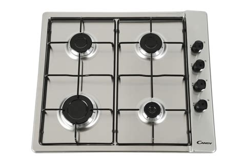 plaque de cuisine gaz plaque de cuisson gaz inox ustensiles de cuisine