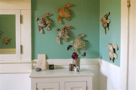 Turtles, Sea Turtle Themed Bathroom Accessories Tsc