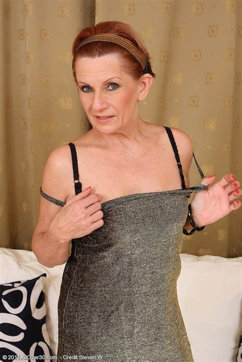 Lucy O Year Old Milf Lucy Can T Get Enough Of Her