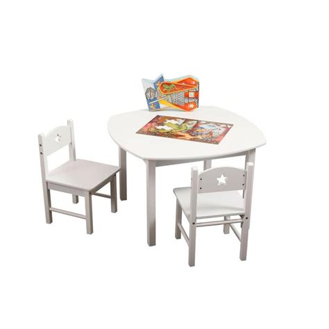 table chaise enfants chaise et table enfant
