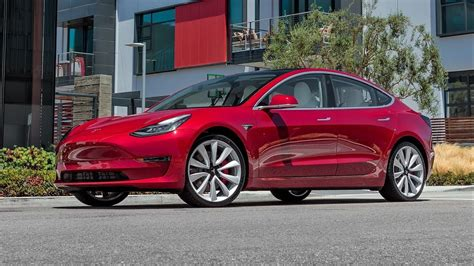 Download 240 Watt Tesla 3 Pics