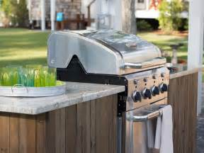 how to build an outdoor kitchen island 301 moved permanently