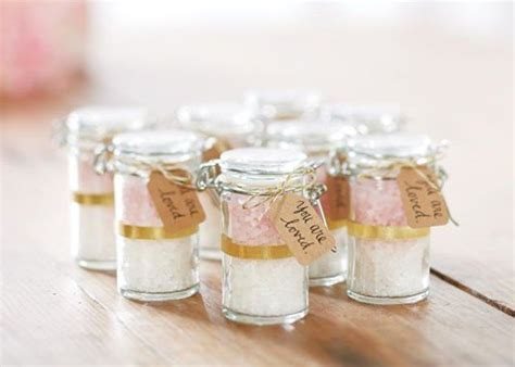 bridal shower favors trueblu bridesmaid resource for bridal shower and bachelorette