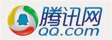 Top Ten Websites 2012 Most Visited Websites