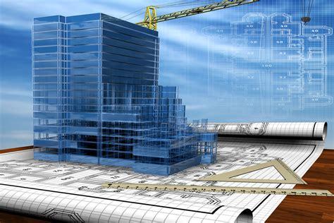 design build construction design and build fnc engineering construction design