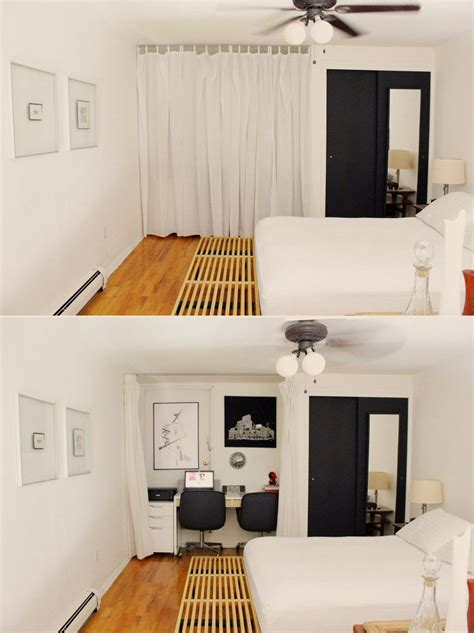 bureau dans armoire 429 best images about ikea h a c k on