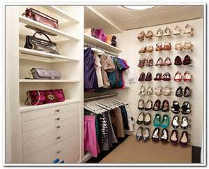 kitchen office organization ideas shoe storage with no closet shoe cabinet reviews 2015