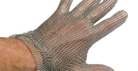 gant de protection cuisine anti coupure gants pour l 39 hygiène alimentaire archives sanipousse