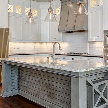 distressed gray kitchen cabinets gray distressed kitchen cabinets roselawnlutheran
