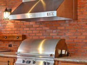 grill  bbq cleaningrestoration services manatee  sarasota fl