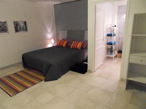 chambres d hotes loir et cher chambres d 39 hôtes madinina 39 s cube chambres d 39 hôtes à