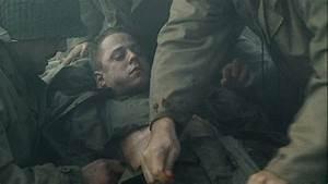 Saving Private Ryan - Giovanni Ribisi Image (27045118 ...