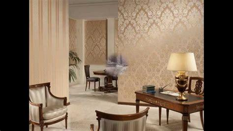 wallpaper   living room youtube
