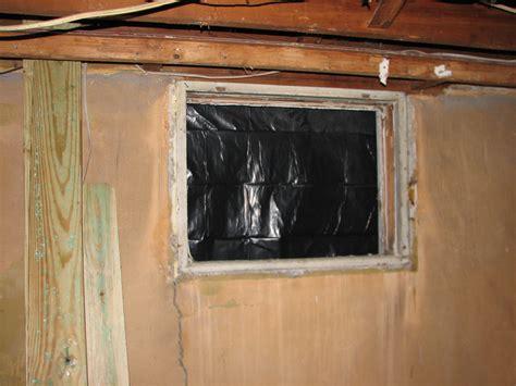 bathroom window with built in exhaust fan outstanding basement window with built in dryer vent for