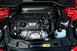2012 Mini Cooper S Coupe Review  U0026 Test Drive