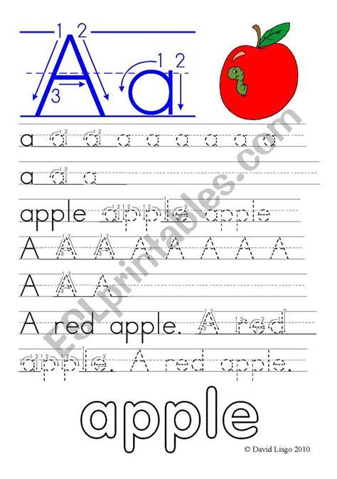 letter formation worksheets  reuploaded learning