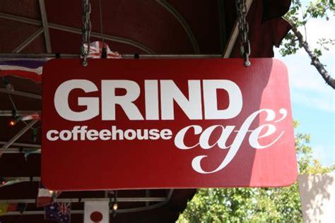 Homemade goodies, gourmet coffee's, fabulous menu with breakfast choices, sandwiches, soup, salads. GRIND COFFEE HOUSE, Cedar City - Restaurant Reviews, Photos & Phone Number - Tripadvisor