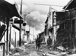 48 best images about nanjing massacre on Pinterest | Wwii ...