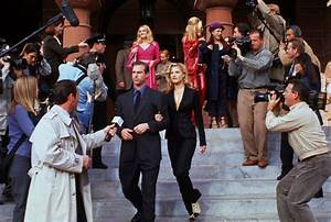 Legally Blonde - Movies Photo (8700749) - Fanpop