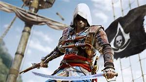 Assassin's Creed® IV Black Flag™ for PC | Origin