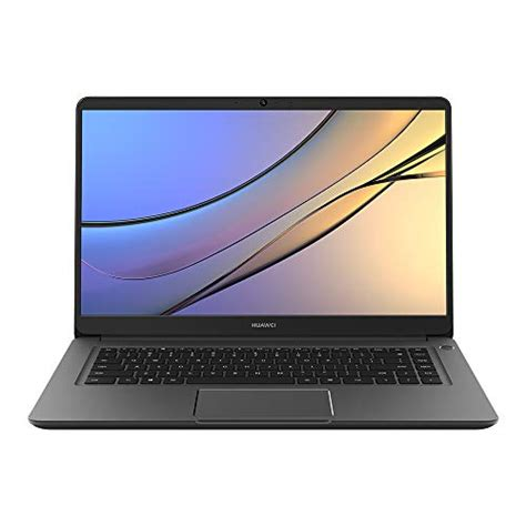 huawei matebook   laptop p fhd ultrabook pc