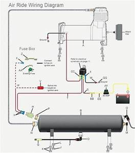 Wiring 1 Phase Wiring Diagram In 2020