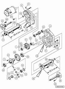 31 Club Car Powerdrive Charger Wiring Diagram