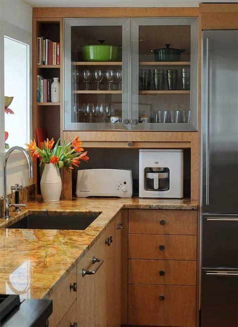 appliance garages images  sue anderson  pinterest