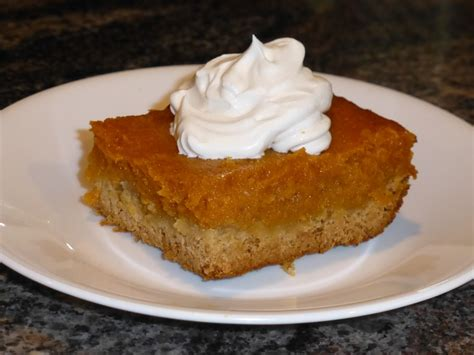 Paula deen thanksgiving recipes have been featured on this cooks food network shows, the food network thanksgiving special, on the rachael ray anyway, paula deens thanksgiving recipes include thing like pies, desserts for thanksgiving, side dishes, southern cornbread stuffing, green. 30 Ideas for Paula Deen Thanksgiving Desserts - Best Diet ...