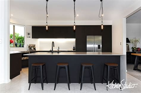 Kitchen Designs by Kitchen Design Gallery Be Inspired By Kitchen Studio