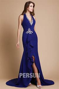 ou trouver une robe classe pour mariage With robe classe mariage