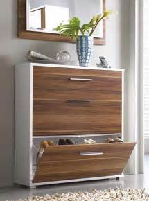 Ikea Bathroom Cabinets Australia by 63 Clever Hallway Storage Ideas Digsdigs