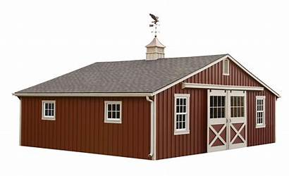 Barns Barn Horse Modular Background Transparent Economy