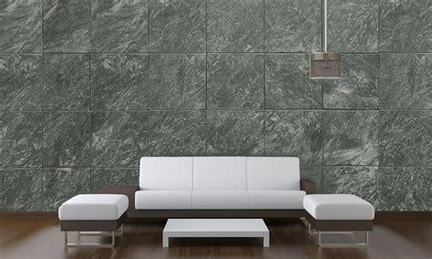 pannelli isolanti termici per pareti interne casa moderna roma italy isolanti per interni