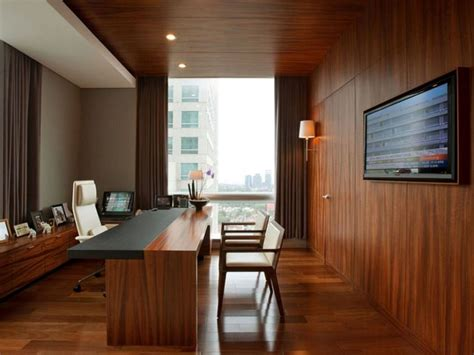 wooden office design glamor minimalist wooden house collection 4 home ideas