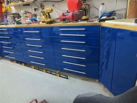 diy garage cabinets with doors how to build garage cabinets diy iimajackrussell garages