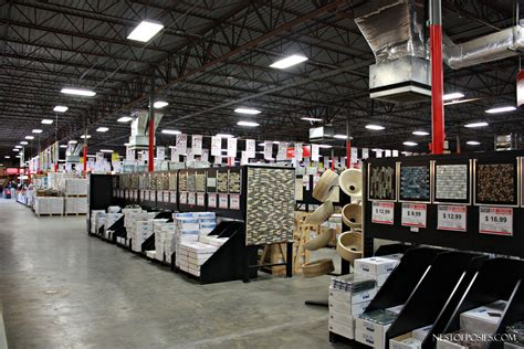 floor and decor moorestown nj floor decor locations houses flooring 28 images now construction floor d 233 cor east gate