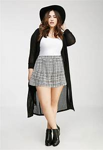 Plus Size High Fashion Clothes | www.imgkid.com - The ...