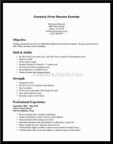 Truck Driving Resume Australia by Resume Cover Letter Keywords Resume Cover Letter Exles For And Gas Industry Resume Cover